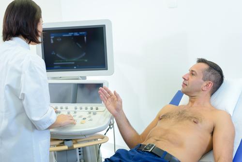 Какими методами диагностики можно провести обследование пищевода