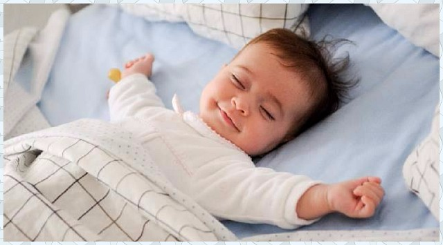 Лечение водянки (гидроцеле) яичка у младенцев