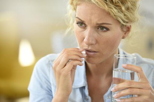 Обезболивающие при хроническом панкреатите