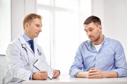 Народные средства и лекарства для лечения панкреатита и гастрита