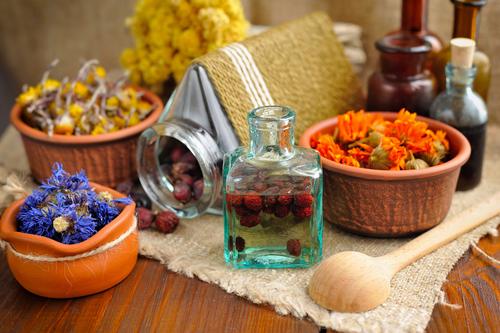Как лечить дуоденит народными средствами в домашних условиях